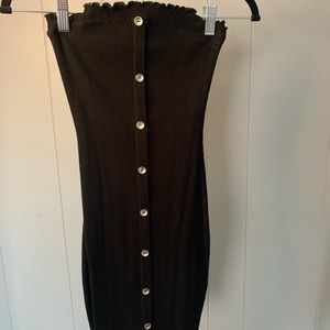 💕 Brand New Little Black Dress 💕